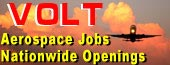 Volt Aerospace Jobs